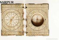 bta 2016 08 compass Iceland1